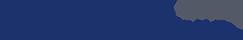 Logo-Platos-de-Ducha-de-Resina_Azulejos-Gres-Porcelanico