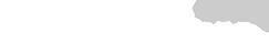 Logo_Platos-de-Ducha-de-Resina_Azulejos-Gres-Porcelanico
