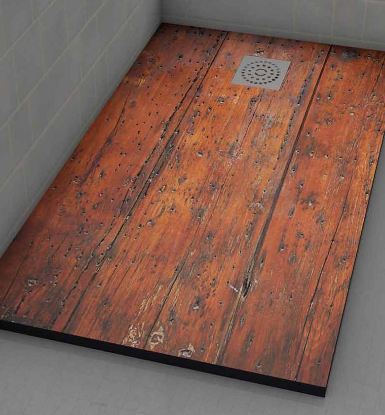 Azulejos-Gres-Porcelanico_Plato-de-ducha_personalizado_madera-Platos-de-ducha-de-resina
