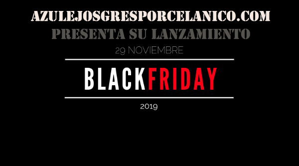 Black-Friday-2019-Tiendas copia